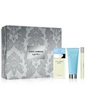 Dolce   Gabbana Beauty Gift Sets   Value Sets - Macy s 2575cc6cf15ca