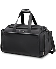 Hartmann Metropolitan 2 Travel Duffel Bag