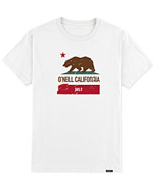 O'Neill Men's Golden Graphic T-Shirt
