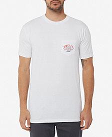 O'Neill Men's Historic Graphic T-Shirt