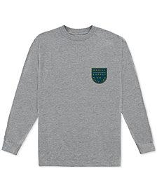 O'Neill Men's Mello Graphic T-Shirt