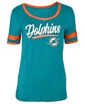 miami dolphins apparel - Shop for and Buy miami dolphins apparel ... e3d187c72