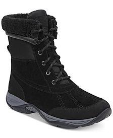 Easy Spirit Elevate Boots
