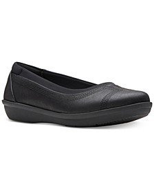 Collection Women's Ayla Low Flats