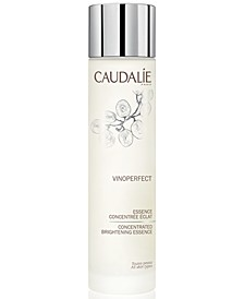 Vinoperfect Concentrated Brightening Essence, 5oz