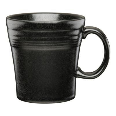 Foundry Tapered Mug