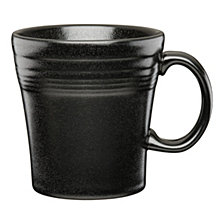 Fiesta Foundry Tapered Mug
