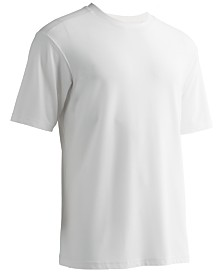 ExOfficio Men's Give-N-Go Tee from Eastern Mountain Sports