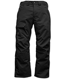 The North Face Men's Seymore Ski Pant