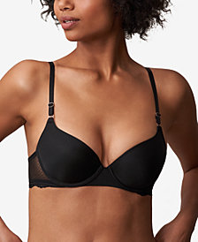 Skarlett Blue Beloved T-shirt Bra