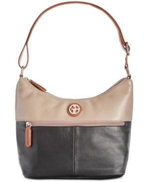 Giani Bernini Nappa Leather...