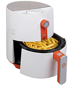 MasterChef Air Fryer