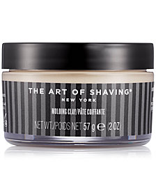 The Art of Shaving Molding Clay, 2-oz.