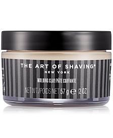 The Art of Shaving Molding Clay, 2-oz.