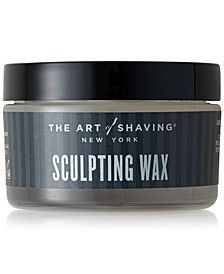 The Sculpting Wax, 2-oz.