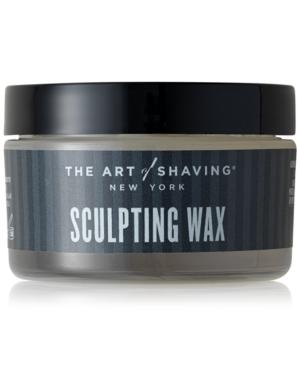 Sculpting Wax