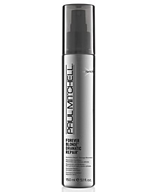 Forever Blonde Dramatic Repair, 5.1-oz., from PUREBEAUTY Salon & Spa
