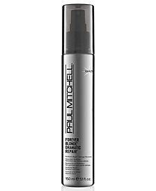 Paul Mitchell Forever Blonde Dramatic Repair, 5.1-oz., from PUREBEAUTY Salon & Spa