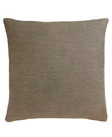 Donna Karan Collection Mesa Euro Sham