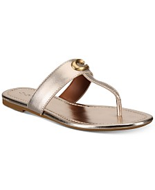 a833c89bd886 Last Act Shoes for Women - Macy s