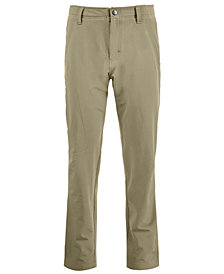 Hi-Tec Men's Mohegan Comfort Pants