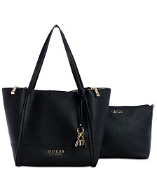 GUESS Heidi Small 2-in-1 Tote