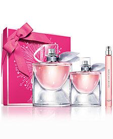 Lancôme 3-Pc. La Vie Est Belle Gift Set, Created for Macy's