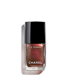Longwear Nail Colour, 0.4 fl. oz.