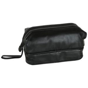 image of Jumbo Kit w/Zip Bottom
