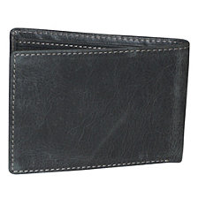 Expedition II RFID Front Pocket I.D. Slimfold