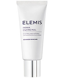 Elemis Papaya Enzyme Peel, 1.7 oz.