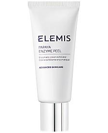 Elemis Papaya Enzyme Peel, 1.7 oz.
