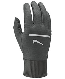 Nike Men's Dri-FIT Running Gloves