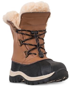 Bearpaw Kelly Boots,...