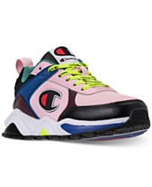 5c35b77e2df95 Champion Boys  93Eighteen Block Athletic Training Sneakers from Finish Line