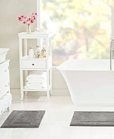 Nautica Peniston Bath Rug Set