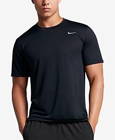 Men's Dri-Fit Legend Performance T-Shirt