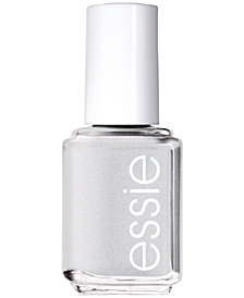 essie Soda Pop Nail Polish, 0.46-oz.