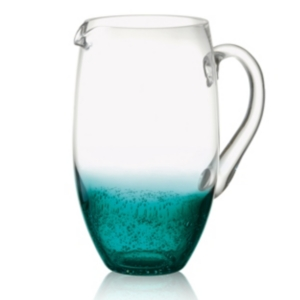 Artland Fizzy 60oz Pitcher