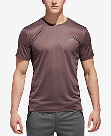 adidas Men's Essentials ClimaLite® Training T-Shirt
