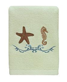 Multi-Bacova Ocean-Hand Towel