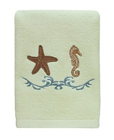 Multi-Bacova Ocean-Hand Towel