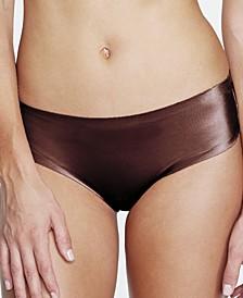 Luxurious Laser Cut Brief Underwear 420