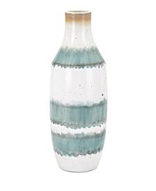 Padma Large Vase