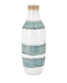 Imax Padma Large Vase