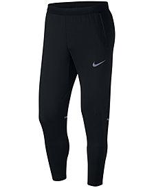 Nike Men's Phenom Dri-FIT Running Pants