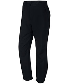 Nike Men's HyperShield Golf Pants