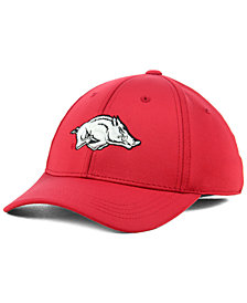 Top of the World Boys' Arkansas Razorbacks Phenom Flex Cap