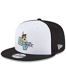 New Era Las Vegas Stars Hometown 9FIFTY Snapback Cap