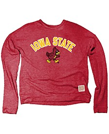 Iowa State Cyclones Haachi Sweatshirt, Girls (4-16)